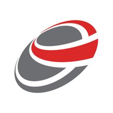 北京公交app