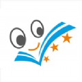 兒童書吧v1.2