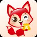 狐貍生活v8.1.0