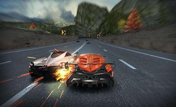 模拟汽车游戏手机版