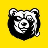 熊玩电竞v1.2.0
