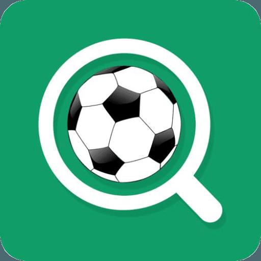 球探资讯v1.0