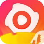 热火视频v4.0.8.2