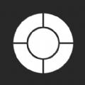 万能遥控器专家v1.0.1