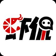 虾侃社交v1.0.0