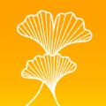 银杏家v1.0.0