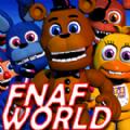 fnaf世界篇重制版v1.0