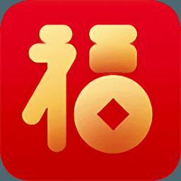 满堂福赚钱v3.6.1