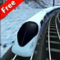 中国高铁模拟器2021
