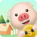 一起來養豬賺錢