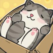 猫咪家园物语