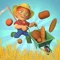 面包制造者