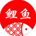 鯉魚商匯v1.1.0