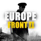 欧洲前线2全汉化中文版
