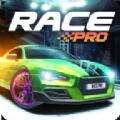 车流中的极速赛车手v1.8