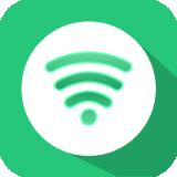 快易WiFiv0.1.0