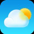 同城天气v1.0.0