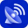 WiFi加速雷达v1.0.0