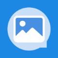 视频照片恢复宝v2.1.1