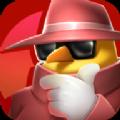 超鸡事务所v1.0.0