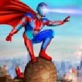 超人变身红包版