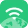 卓越WiFi大师v0.1.0