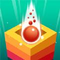 螺旋球球3d