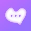 织语交友v1.0