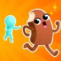 逃跑的冰淇淋v1.0