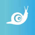 蜗途旅行v1.0.4