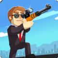 黑客狙击手v1.1.6