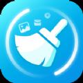 天天清理管家v1.0