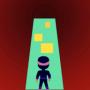 攀岩竞速达人v1.0.1