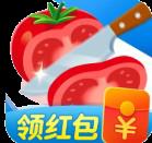 小李飞刀红包版