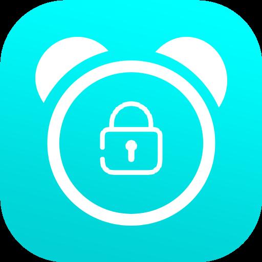 防沉迷时间锁v1.0.1