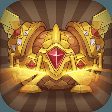 宝箱与勇士1.6.5版本v1.6.5