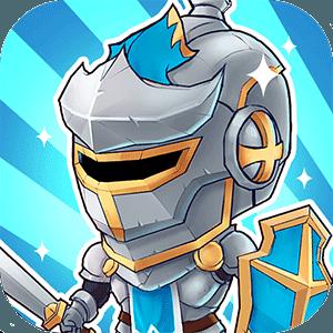 骑士来了破解版v0.23.1