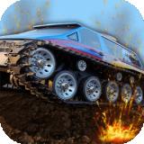 超级装甲车v1.1