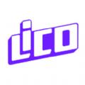 licov1.7