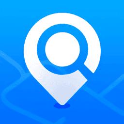 寻迹守护v1.0.0