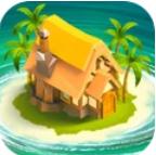 孤岛模拟器