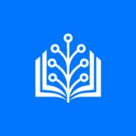 爱学坊教育平台v1.1.2