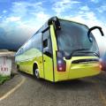 2021城市公交車模擬器