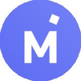 mercari煤炉v6.4.3