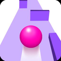 球球沖沖沖免費版v1.0.4