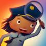 小小警察3Dv1.0.1