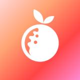 橙子好物v1.0.0