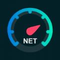 魔力測速網絡管家v1.0