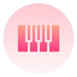 新豆鋼琴v1.0