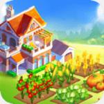 阳光家园v1.0.0
